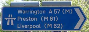 "The name ""Mancunian Way"" might be a mouthful, but it has fewer syllables than ""A57(M)"""