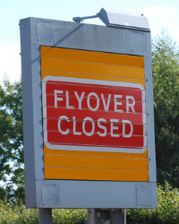 Flyover closed. Click to enlarge