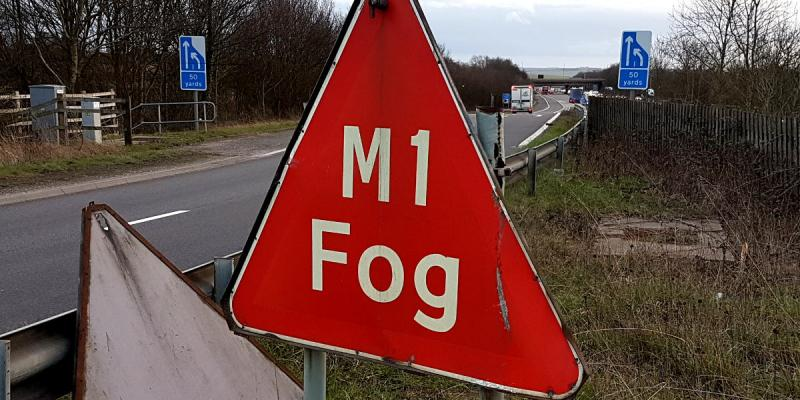 """M1 Fog"": it's not foggy, but that doesn't make it any less delightful. Click to enlarge"